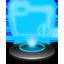 Docs Hologram-64