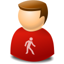 User web 2.0 whosamungus-128