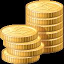Coins-128