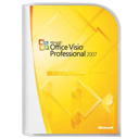 Office Viso Professional-128