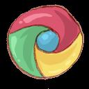 Chrome-128