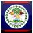 Belize-48