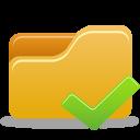 Folder Accept-128