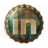 Linkedin-48