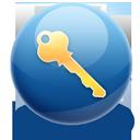 Key-128