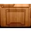 Desktop matte-64