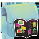 Gaia10 Folder Artbook-128