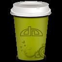 Deviantart Coffee-128