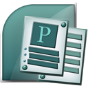 Microsoft Office Publisher-128