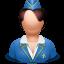 Airhostess-64