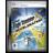 Flight Simulator Acceleration-48