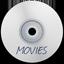 Bonus Movies Icon