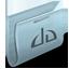 Devart folder icon