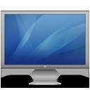 Generic Mac-128