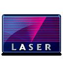 Laser-128