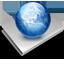Sites Alternate Icon