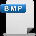 Bmp-128