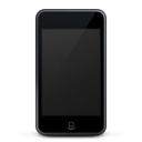 iPodTouch-128