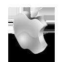 Mac white-128