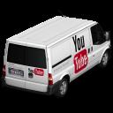 Van YouTube Back-128