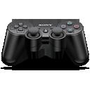 PS3 Joystick-128