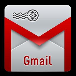 Mail Gmail