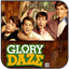 Glory Daze Icon