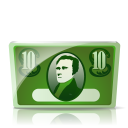 Cash-128