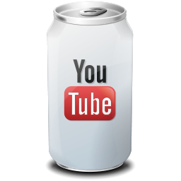 Drink Youtube