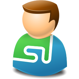 User web 2.0 stumbleupon