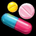 Pills-128