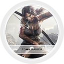 Tomb Raider-128