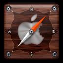 Browser Apple-128