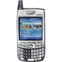 Palm Treo 700w-128