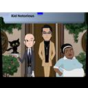 Kid Notorious-128