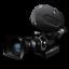 Film Camera 35mm Hot icon