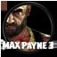 Max Payne 3-64