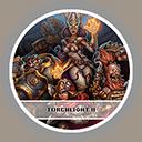 Torchlight 2-128
