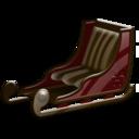 Sleigh-128