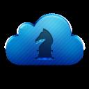 Cloud Gamecenter-128
