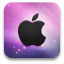 Mac iPhone icon