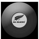 Vinyl-128