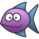 Fish-128