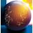 Mozilla Firefox Aurora-48