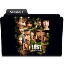 Lost Season 3-128