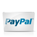 Paypal-128