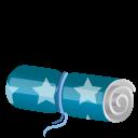 Beach Towel-128