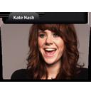 Kate Nash-128