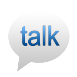 Android Gtalk