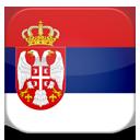 Serbia-128